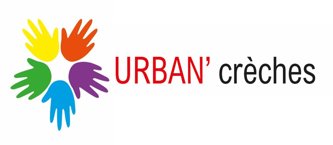 Urban creches